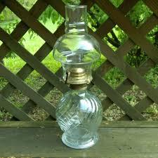 Lamplight Farms Oil Lamp Wicks by Best Vintage Glass Oil Lamps Products On Wanelo