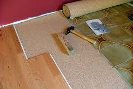 teppich oder laminat was sie beachten sollten