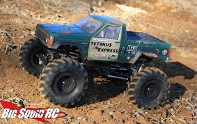 To See Part 1 Of This Build CLICK HERE , To See Part 2 CLICK HERE ... 5 Small Suvs That You Can Turn Into Cool Mud Buggies The Bug Trucks Build Your Chevy Truck Luxury Project 66 Tow Up Axial Scx10 Mud Cversion Part Two Big Squid Rc Car 6 Modding Mistakes Owners Make On Their Dailydriven Pickup Green Monster Ih8mud Forum Making A Diesel Brothers Discovery Johnson Family Bog Hillsboro Wisconsin Facebook Hill Hole Racing Truck Nc4x4 Dirty Money Lifted Google Minifeature Pela Motsports Mega New