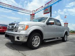 2012 Ford F-150 In Houston TX - SMART CHOICE AUTO GROUP First Choice Auto Sales 2007 Gmc Sierra 1500 Pictures Little Coastal Carolina Truck Guide Home Facebook Automotive Group 1606 W Hill Ave Valdosta Ga 31601 Buy 2002 Ford F250 Xlt Stock 160422 Waveland Ms 39576 North Body Suppliers And Manufacturers At New Used Cars For Sale Hawaii In Honolu Perfect Collision Inc Drivers Cadillac Mi Dealer Mount Airy Nc Trucks Royce Xchange 2013 Denali 160402 Ottawa Autorama 2015 Prime Parts Middletown Oh 2006 Chevrolet Silverado
