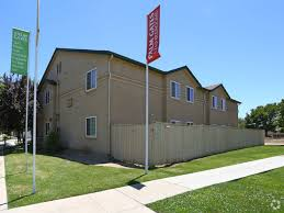 apartments under 800 in fresno ca apartments com