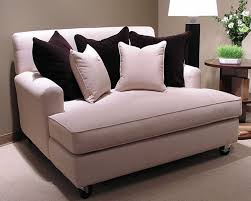 New Loveseat With Chaise 23 For Your Sofa Table Ideas with