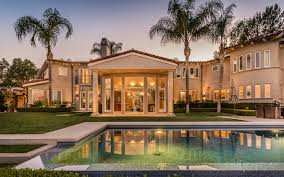 100 Multi Million Dollar Homes For Sale In California Dana Jeff Luxury Calabasas Real Estate Team