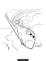 Full Image For Disney Planes Colouring Pages To Print Coloring Pdf
