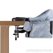 siege de table bébé siège de table pour enfants vbestlife siège de chaise pliant siège