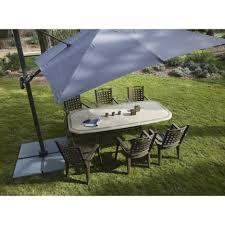 agréable leroy merlin parasol deporte 7 parasol d233port233