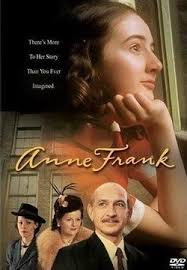 Hit The Floor Wiki Episodes by Anne Frank The Whole Story Wikipedia