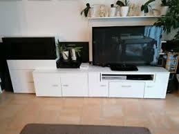 Olympo Kamin Set F眉r Das Wohnzimmer Set Kamin Wohnzimmer Ebay Kleinanzeigen