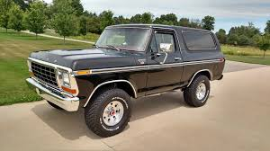 1979 Ford Truck | Top Car Release 2019 2020