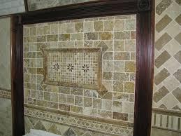 Fabuwood Cabinets Long Island by Travertine Tile Wholesaler Long Island New York Travertine Tile