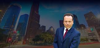 Personal Injury Lawyer Houston - Car Accident Attorneys Texas 18 Wheeler Accident Attorneys Houston Tx Experienced Truck Wreck Lawyer Baumgartner Law Firm 20 Best Car Lawyers Reviews Texas Firms Attorney Cooney Conway Truck Accident Attorneys At Lapeze Johns Dicated Crash Rockwall County Auto In Personal Injury 19 Expertise San Antonio Trucking Thomas J Henry Big