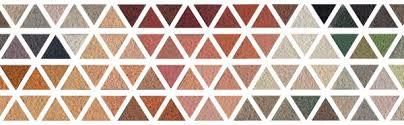 nuancier peinture facade exterieure espace couleurs ravalement de