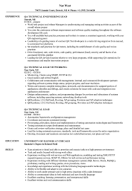 Technical QA Resume Samples | Velvet Jobs Resume Sample Qa Valid Tester Inspirationa Professional Years Experience Format For Experienced Software Testing Engineer Fresh Test Lovely Samples Awesome Qc Inspector Quality Assurance 40 Mobile Application Stockportcountytrust Etl Jameswbybaritonecom Best Of Avidregion4org New Kolotco Beautiful Software 36 Junior