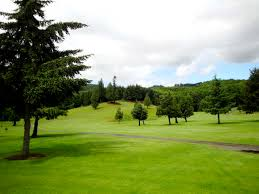 Pumpkin Ridge Golf Course Jobs by Wildwood Golf Course In Portland