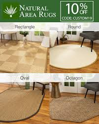 Save 10% On Your Entire Order Using Coupon Code CUSTOM19 ... Next Direct Voucher Code Where Can You Buy Iphone 5 Headphones Decorating Play Carton Rugs Direct Coupon For Floor Decor Ideas Flooring Appealing Interior Design With Cozy Llbean Braided Wool Rug Oval Rugsusa Reviews Will Enhance Any Home Mhlelynnmusiccom Living Room Costco Walmart 69 Bedroom Applying Discounts And Promotions On Ecommerce Websites Codes Bob Evans Military Discount 13 Awesome Places Online To Buy Apartment Therapy Promotion For Fresh Fiber One Sale Create An Arrow Patterned Sisal