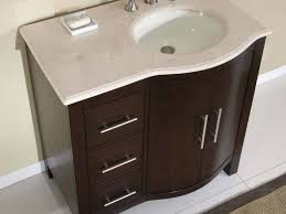 Small Corner Bathroom Sink And Vanity by Bathroom Small Bathroom Vanities And Sinks 27 Small Bathroom