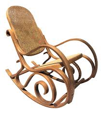 Vintage Mid Century Thonet Style Bentwood Rocking Chair Havana Cane Sofa Cushion Vintage Birdseye Maple Rocking Chair Woven Seat Sewing Mid Century Danish Modern Rope Wegner Pair Of Chairs Rosewood Carved With Cane Weaving Vti Chennai Antique Woven Rocking Chair Butter Churn On Wooden Malawi White Mid Century Arthur Umanoff Cord Rope Wicker Rocker Rustic Primitive Armchair Glider Seating Rattan Shabby Chic Coastal Country French Nursery Old Wooden Isolated Stock Photo