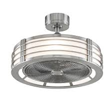 Bladeless Ceiling Fan India by Ceiling Fan Small Fans Without Lights Compact India Design