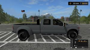 FORD F350 WORK TRUCK V1.1 Edited - Modhub.us Ford F350 Work Truck V11 Ited Modhubus 2016 Ford F150 Lariat Sahan Lincoln Sales Newmarket Used Football Fans Can Get To Super Bowl Live Events In Style With The 1929 Roadster Pickup Hot Rod Network 2018 Hot Wheels Truck Set 88 29 Ford F150 New Release Celebrates 41 Consecutive Years Of Leadership As 2017 F250 Diesel Test Drive Review 12 Ton For Sale Classiccarscom Cc636645 Gets Mixed Crash Test Results Why Trucks Like New Are Made Alinum County Old Parked Cars Saturday Bonus Modela Versalift Tel29nne F450 Bucket Truck Crane Or Rent