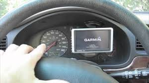 100 Computer Mounts For Trucks GPS Mounting Guide YouTube