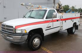 1998 Dodge Ram 3500 Utility Truck With Crane | Item J3677 | ... Electric Utility Truck Falate China Trading Company Special Reading Body Service Bodies That Work Hard 6108d54f Knapheide Dickinson Equipment Tool Storage Ming 2000 Freightliner Fl80 For Sale 183691 Gallery Hughes 7403988649 Mount Vernon Ohio 43050 Used Bucket Trucks Inc Commercial Boom On Ulities Edison Plugin Hybrid Utility Truck Washington Dc P Flickr Success Blog West Coast Is New