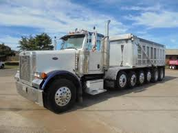 Dump Trucks For Sale In Oklahoma | Top Car Reviews 2019 2020