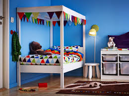 Ikea Kritter Bed by Appealing Ikea Bed Sheets For Kids Bedding 7 Hd Photos Ikea