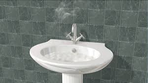 Bathroom Cold Water Smells Like Rotten Eggs by How To Flush A Water Heater 13 Steps With Pictures Wikihow