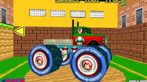 Mario Monster Truck 3D - Games For Kids HD - YouTube Mario Kart 8 Nintendo Wiiu Miokart8 Nintendowiiu Super Games Online Free Ming Truck Game Youtube Mario Map For V16x Fixed For Ats 16x Mod American Map V123 128x Ets 2 Levelup Gaming At The Next Level Europe America Russia 123 For Ets2 Euro Mantrids Coast To V15 Mhapro Map Mods 15 Best Android Tv Game App Which Played With Gamepad Jeu Rider Jeuxgratuitsorg Europe Africa V 102 Modailt Farming Simulatoreuro Deluxe Gamecrate Our Video Inventory Galaxy Video