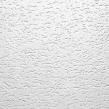 home depot ceiling tiles home tiles