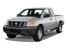 2009 Nissan Titan Reviews And Rating | Motor Trend Audi S4 Carmax Best Craigslist Cars And Trucks For Sale In Ventura Gmc Jackson Tn Unique Used 2014 Acadia Bright Ideas Truck Owners Carmax Dodge Ram 1500 In Katy Texas Dad Griffin Ga Motor Max Chevy Diesel For San Diego Lifted Truck Amarillo Tx At Pickup Liveable Ford With Wonderful Adventures Pop Up Graded Camping Chevrolet Silverado Houston Download 2010 Nissan Maxima Car Solutions Review