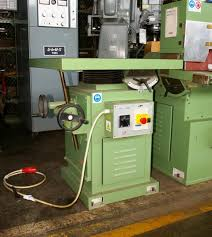 used and new industrial machinery raco industrial corporation