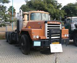 100 Mack Truck Museum FileRamlatrucksandtransportationmuseum5ajpg Wikimedia