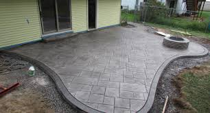 roof awesome roof tile cement back patio reveal endearing