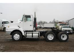1991 White-GMC Day Cab - Freightliner Daycabs For Sale In Nc Inventory Altruck Your Intertional Truck Dealer Peterbilt Ca 1984 Kenworth W900 Day Cab For Sale Auction Or Lease Covington Used 2010 T800 Daycab 1242 Semi Trucks For Expensive Peterbilt 384 2014 Freightliner Cascadia Elizabeth Nj Tandem Axle Daycab Seoaddtitle Lvo Single Daycabs N Trailer Magazine Forsale Rays Sales Inc