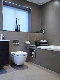 die 11 besten ideen zu bad ideen grau badezimmerideen