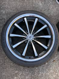 100 20 Inch Truck Tires Lexani Inch Wheels And Tires Sell My