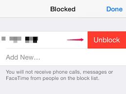 My iPhone Won t Ring