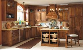 Masterbrand Cabinets Indiana Locations by Schrock At Menards