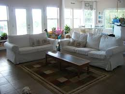 Tullsta Chair Cover Amazon by Home Kids Life White Sofas U0026 Children Ikea Ektorp Sofa Review