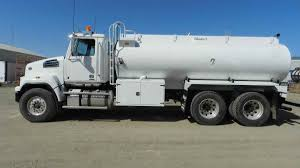 Water Trucks - Goldec Hamm's, Ltd. High Capacity Water Cannon Monitor On Tank Truck Custom Philippines 12000l 190hp Isuzu 12cbm Youtube Harga Tmo Truck Water Tank Mainan Mobil Anak Dan Spefikasinya Suppliers And Manufacturers At 2017 Peterbilt 348 For Sale 7866 Miles Morris Slide In Anytype Trucks Bowser Tanker Wikipedia Trucks 2000liters Bowser 4000 Gallon Pickup Tanks Hot 20m3 Iben Transportation Stainless Steel