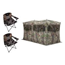 Amazon.com : Barronett Blinds Big Blind Folding Chairs + Backwoods ... Yescom Portable Pop Up Hunting Blind Folding Chair Set China Ground Manufacturers And Suppliers Empty Seat Rows Of Folding Chairs On Ground Before A Concert Sportsmans Warehouse Lounger Camp Antiskid Beach Padded Relaxer Stadium Seat Buy Chairfolding Cfoldingchair Product Whosale Recling Seatpadded Barronett Blinds Tripod Xl In Bloodtrail Camo Details About Big Black Heavy Duty 4 Pack Coleman Mat Citrus Stripe Products The Campelona Offers Low To The 11 Inch Height Camping Chairs Low To Profile