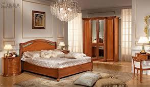 schlafzimmer siena mobili italiani italienische möbel