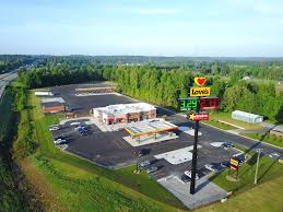 100 Pilot Truck Stop Jobs Loves Travel To Bring 50 Jobs 8212 And Another Godfathers