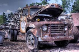 Junk Yard Cars - Yahoo Canada Image Search Results | Rusty & Old ... Lovely Chevrolet Truck Junk Yards 7th And Pattison Old Junkyard Rusty Pickup Editorial Photo Image 73177246 Chevy Images This Colorado Parts Yard Has Been Collecting Classic Cars For Heavy Salvage Decorative 2410 Ideas Allentown Used Auto Buy Tasure 1949 Studebaker 2r Stakebed Autoweek Video 53 Liter Ls Swap Into A 8898 Done Right Tampa Salvagelkq Military Items Vehicles Trucks Tow Trucks Youtube Phoenix Just And Van