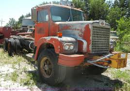 1974 Diamond Reo DC10164 Semi Truck Cab And Chassis | Item D... Bangshiftcom 1971 Diamond Reo Truck For Sale With 318hp Detroit Diesel Curbside Classic 1952 F22 I Can Dig It 1974 Reo Dc10164 Semi Cab And Chassis Item D 1925 Truck Sale Classiccarscom Cc1095841 Worlds Toughest 1931 Speedwagon Project For Ca Youtube 1948 Speed Wagon Honda Atv Forum Our Collection Re Olds Transportation Museum Rat Rod C11464df American Historical Society Lot 37l Rare 1920 Canopy Express