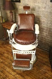Paidar Barber Chair Hydraulic Fluid by Barber Photos ม ถ นายน 2013