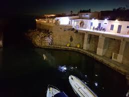 le petit port marseille wonderful place by picture of le petit port marseille