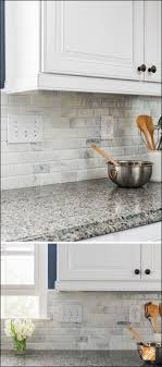 furniture amazing granite hole saw home depot granite tiles for