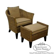 Barrel Back Rattan Lounge Chair & Ottoman From Pier 1 Pier 1 Wicker Chair Arnhistoriacom Swingasan Small Bathroom Ideas Alec Sunset Paisley Wing In 2019 Decorate Chair Chairs Terrific Papasan One With Remarkable New Accents Frasesdenquistacom Best Lounge U Ideas Of Inspiration Fniture Decorate Your Room Cozy Griffoucom Rocking Home Decor Photos Gallery Rattan 13 Appealing Teal Armchair Velvet Dark Next Blue Esteem Vertical Blazing Needles Solid Twill Cushion 48 X 6 Black